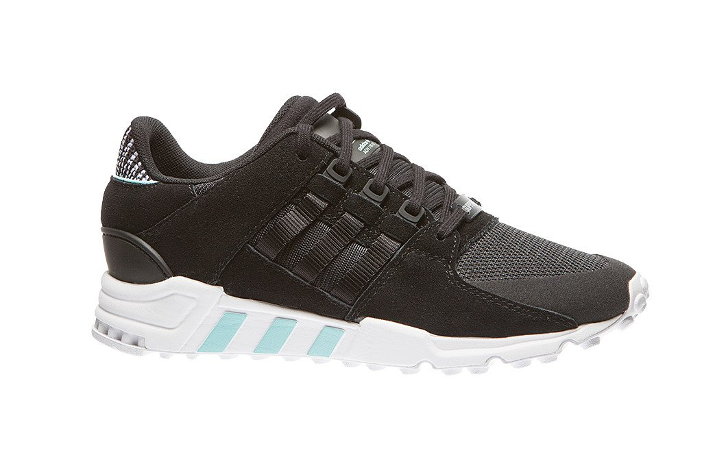 6caad290 ... Buty damskie adidas Originals Equipment Support RF (BY8783) ...