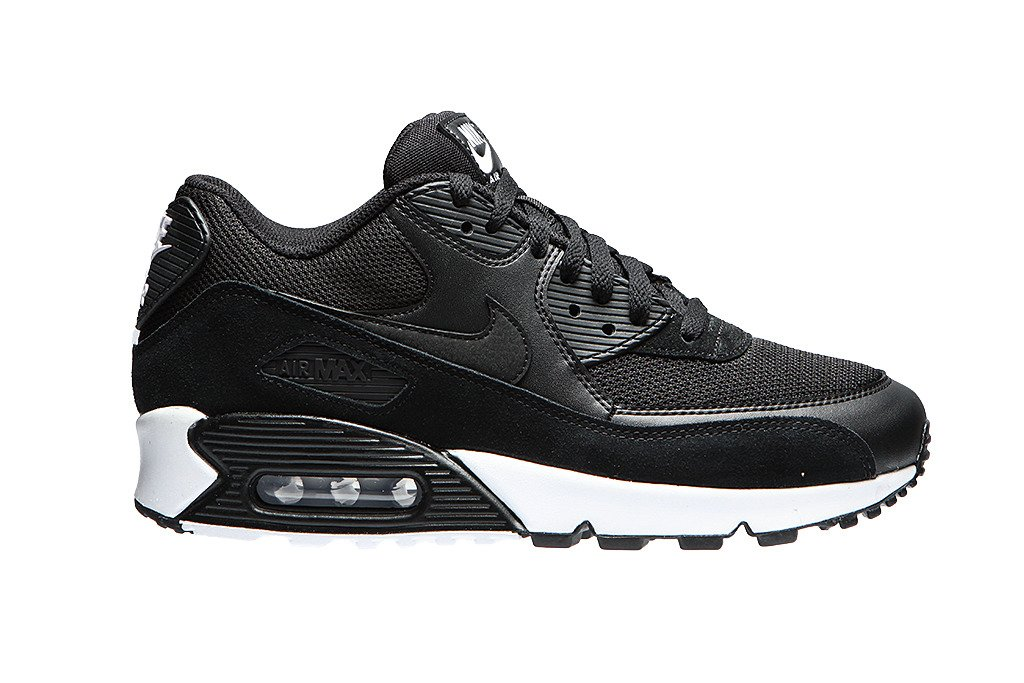 finest selection acfcf 75e11 Męskie buty Nike Air Max 90 Essential (537384-077) 537384-077 ...