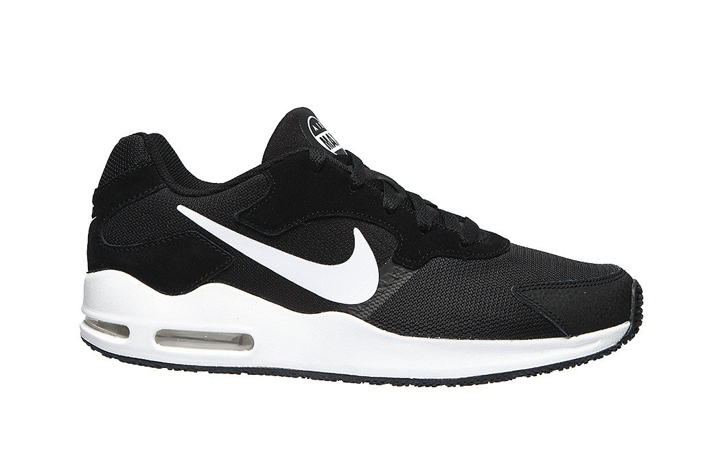 promo code f34ed cb9d3 ... Męskie buty Nike Air Max Guile 9 - 916768-004 ...