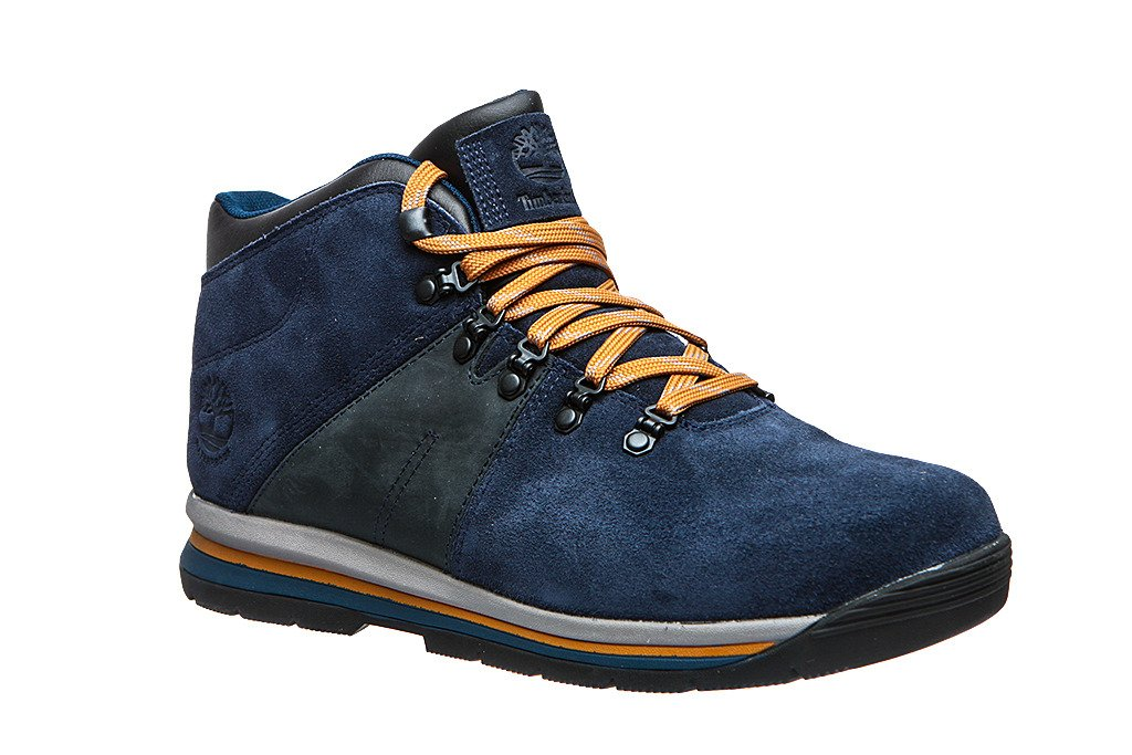 16a2f00602bed Męskie buty trzewiki Timberland Earthkeepers GT Rally A1QEY A1QEY ...