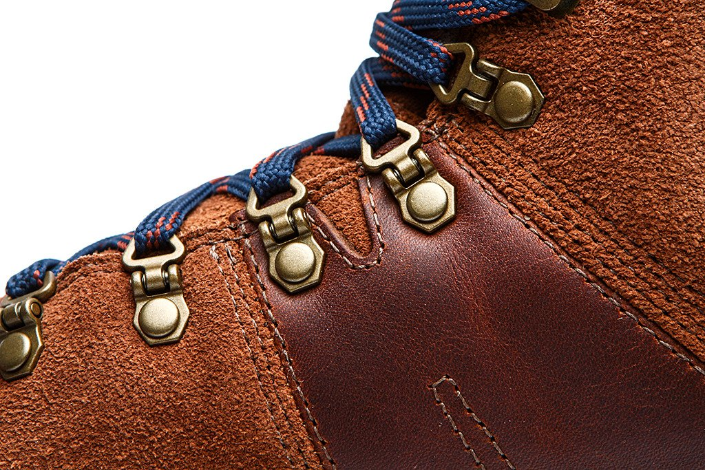 d4138956426fe Męskie buty trzewiki Timberland Earthkeepers GT Rally A1QH9 A1QH9 ...
