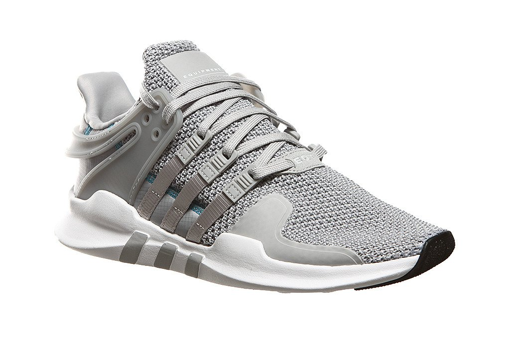 adidas eqt originals buty