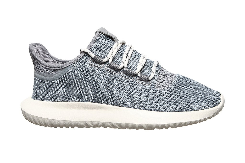 Adidas Originals Tubular Shadow J