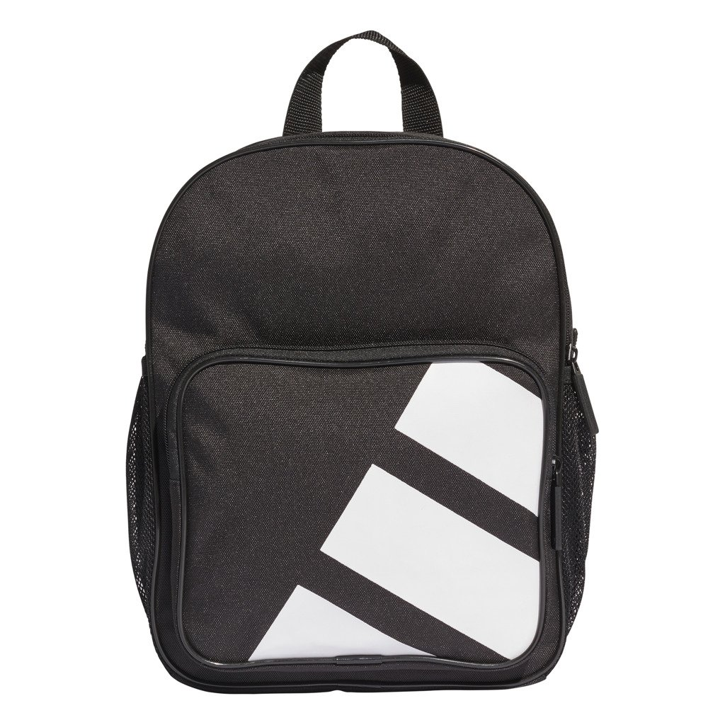 12e98d4d25b73 Plecak adidas originals mini EQT Backpack (DH2960) | MARKI \ adidas ...