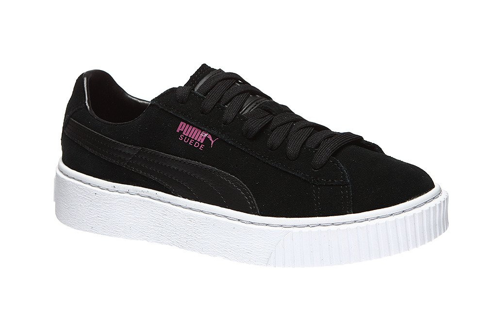 puma basket do chodzenia