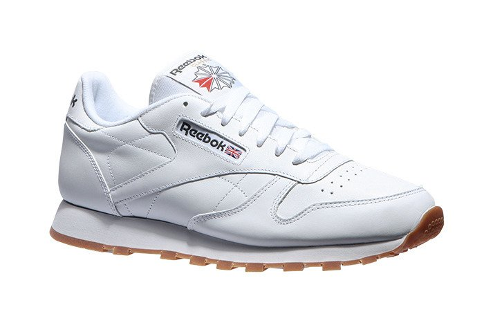 7a3d7be9ff3e6 ... Reebok Classic Leather