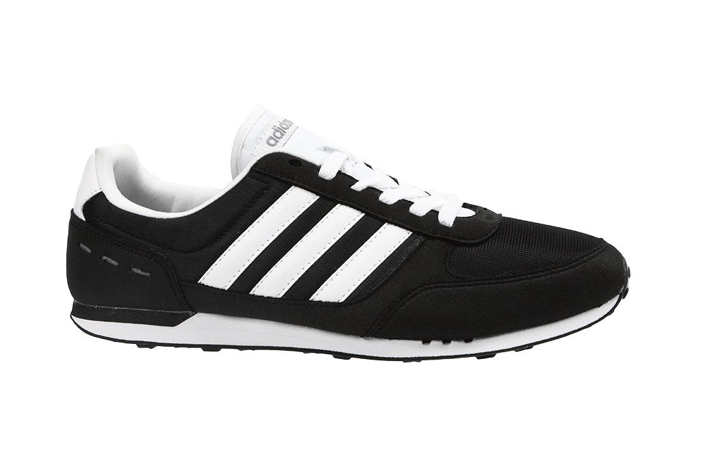 cheap for discount 2c518 cc235 discount code for adidas neo city racer f99329 3ae4c 7cc86