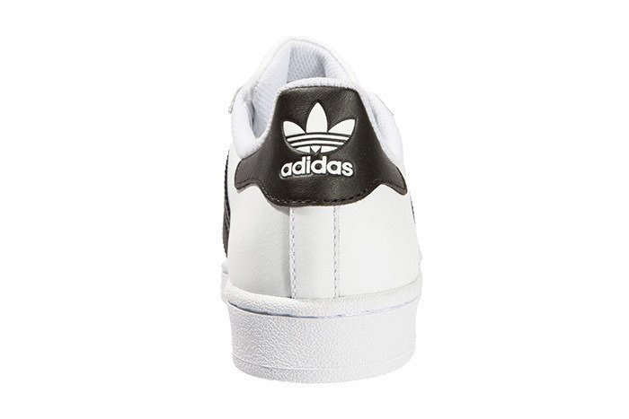 sale retailer 115b9 be695 adidas Superstar J (C77154)