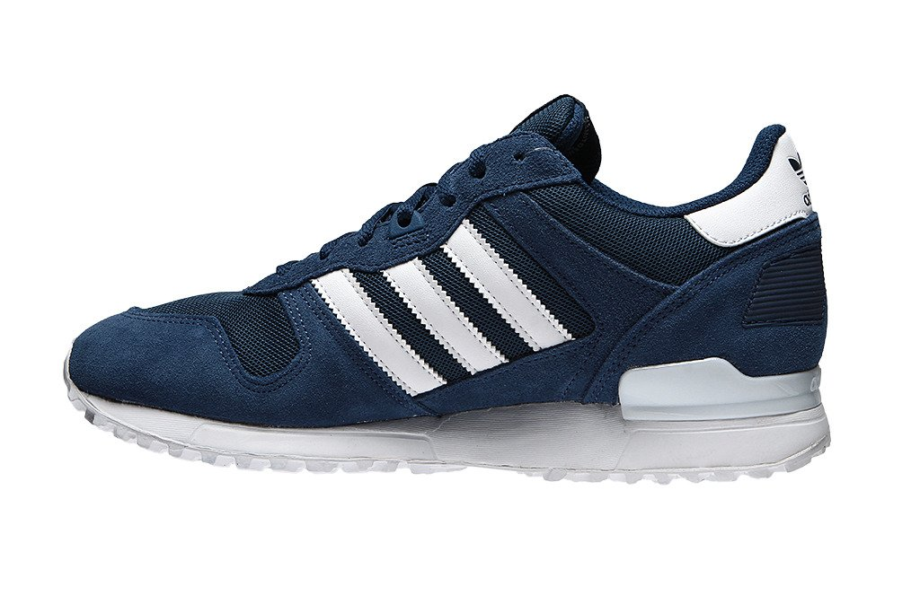 c7f53d3e10452 ... adidas ZX 700 (BY9267) .