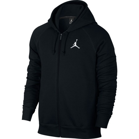 Bluza Nike Air Jordan Flight Hoodie (823064-010)