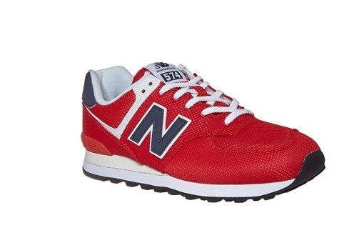 Buty  New Balance ML574SCH