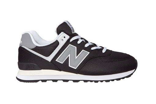 Buty  New Balance ML574SCI