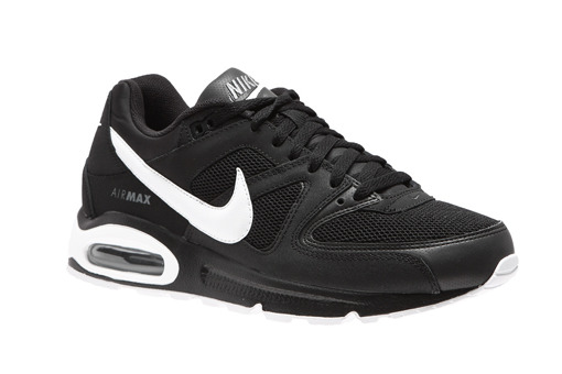 Buty Nike Air Max Command  (629993-032)