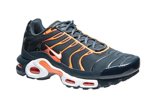 Buty Nike Air Max Plus (852630-403)