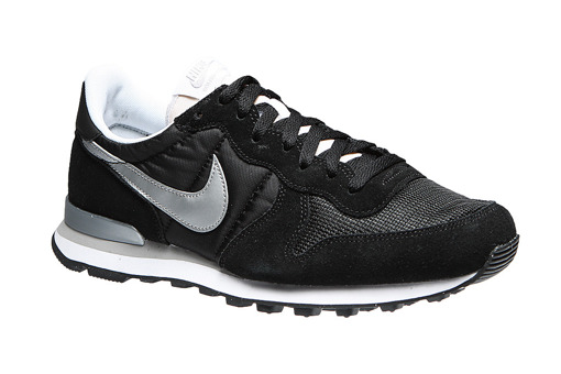 Buty Nike Internationalist  (828041-003)