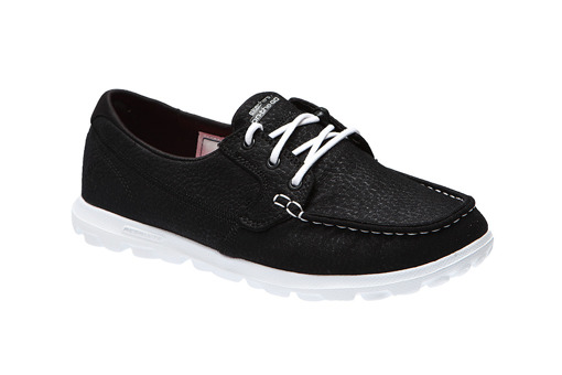Buty Skechers On The Go Cruise (13780/BKW)