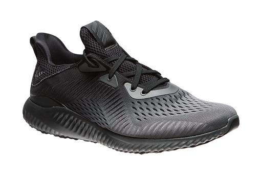 Buty adidas Alphabounce Em M (BY4263)