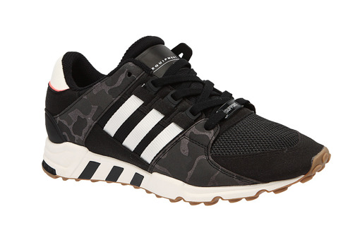 Buty adidas EQT Equipment Support RF (BB1324)