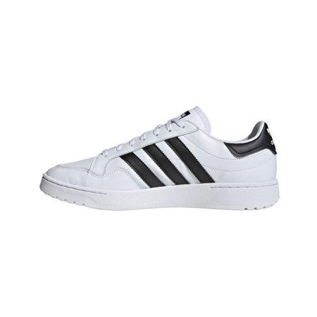 Buty adidas Originals Team Court EG9734