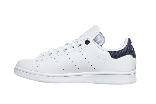 Buty adidas Stan Smith J EE6173