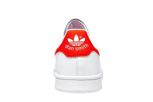 Buty adidas Stan Smith J G27631