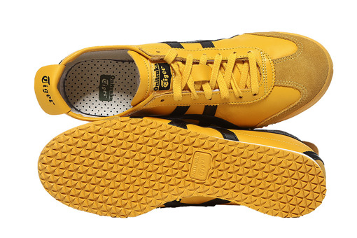 Buty asics Onitsuka Tiger Mexico 66  DL408-0490