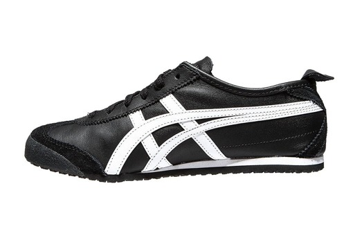 Buty asics Onitsuka Tiger Mexico 66 DL408-9001