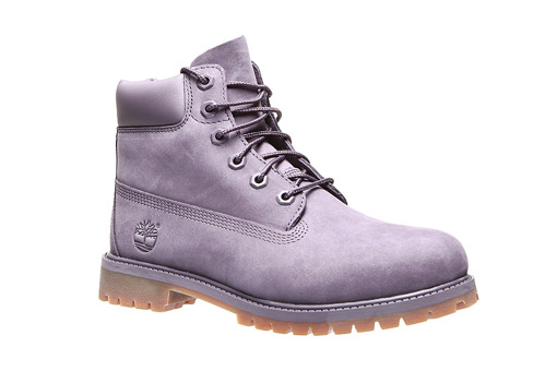 Buty damskie Timberland Junior Premium 6 inch Classic (A1OCR)