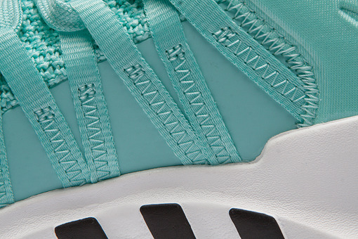 Buty damskie adidas Equipment Racing ADV W (BZ0000)