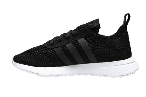 Buty damskie adidas Primeknit FLB Shoes W (BY2800)