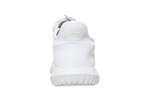"Buty męskie adidas Tubular Shadow ""All White"" (CG4563)"