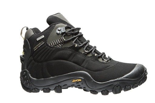 Buty oudoorMerrell  Chameleon Thermo 6 S WP