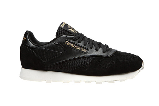 "Buty reebok Classic  Leather ALR ""Attentive Lover"" (BS5243)"