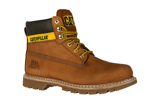 Caterpillar Colorado (WC44100952)