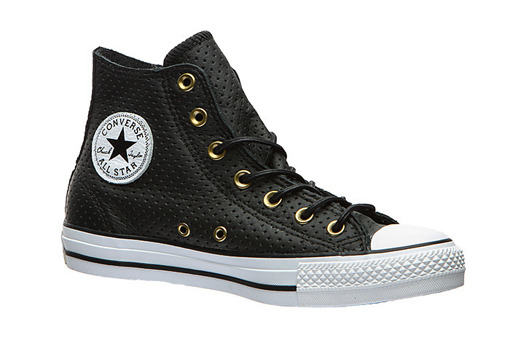 Converse All Star Ctas Hi (151248C)
