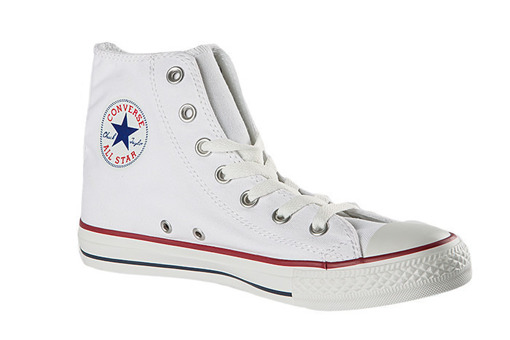 Converse All Star Hi (M7650)