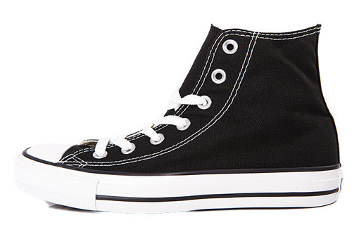 Converse All Star Hi (M9160)