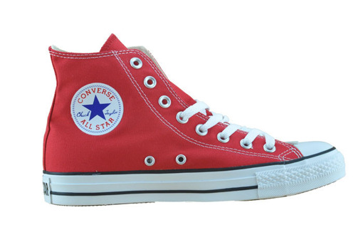 Converse All Star Hi (M9621)