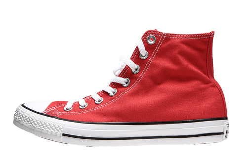 Converse All Star Hi (M9621C)