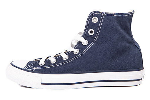 Converse All Star Hi (M9622)
