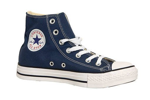 Converse All Star Hi (M9622C)