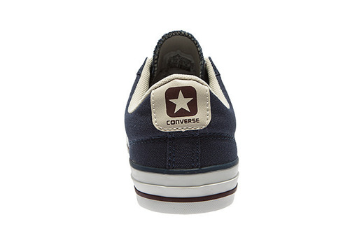 Converse All Star Player Ox (147465C)