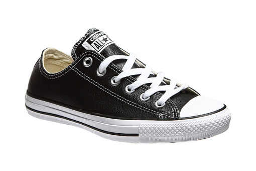 Converse Chuck Taylor All Star (132174C)