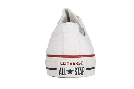 Converse Chuck Taylor All Star (M7652C)