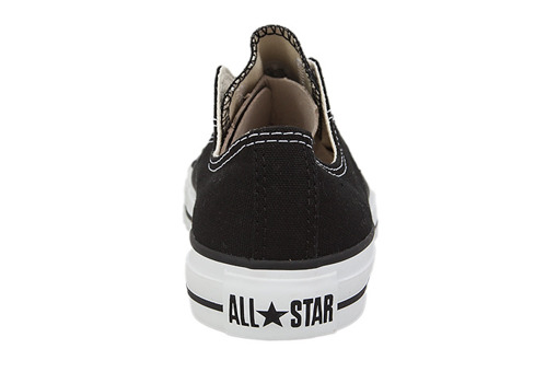Converse Chuck Taylor All Star (M9166)