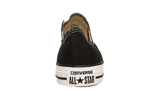 Converse Chuck Taylor All Star (M9166C)