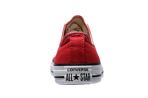 Converse Chuck Taylor All Star (M9696C)