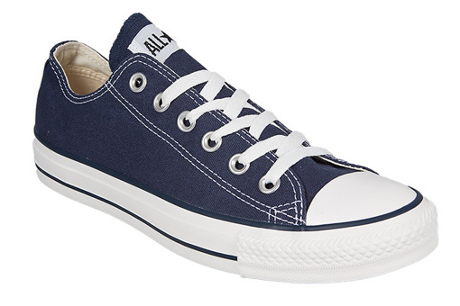 Converse Chuck Taylor All Star (M9697)