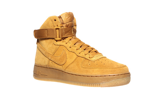 Damski Nike Air Force 1 Mid '07 (GS) 8076217-701