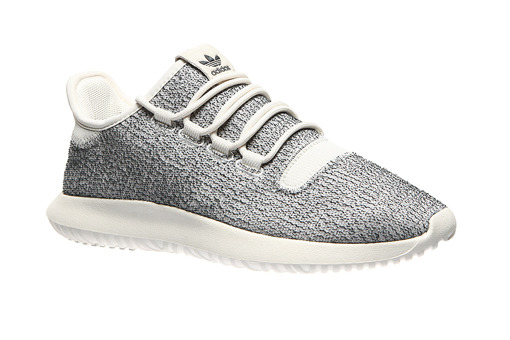 Damskie buty adidas Tubular Shadow W (BY9739)